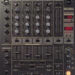 Pioneer DJM Hire Kent