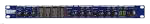 """Sound Equipment   19"""" Outboard   Reverb Unit"""