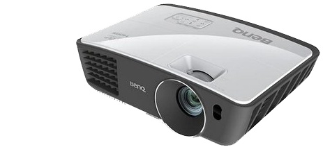 Projector Hire in Kent | AUDIOCREW
