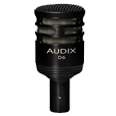 Sound Equipment | Wired Dynamic Microphones
