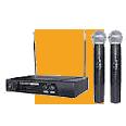 Sound Equipment | Radio Mics