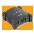 Sound Equipment | DI Box